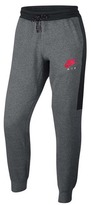 Nike Men's Sportswear Air Fleece Pants