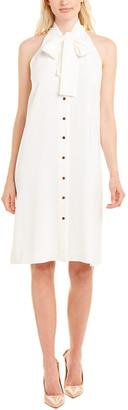 Lafayette 148 New York Amore Dress