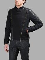 Balmain PIERRE Jackets