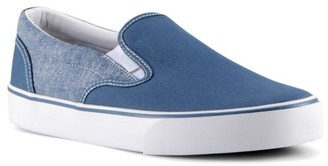 Lugz Clipper 2 Slip-On Sneaker