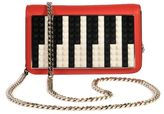 Les Petits Joueurs Mini Piano Shoulder Bag