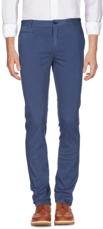 Paul & Joe Casual pants - Item 13081618DV