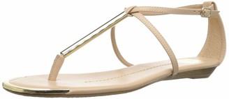 Dolce Vita Women's Archer Flat Sandal