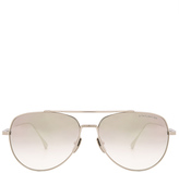 Dita Flight .004 Sunglasses