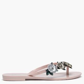Melissa Womens > Shoes > Flip Flops