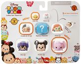 Disney Disney's Tsum Tsum 9-pk. Collector Set Series 3 Style 2