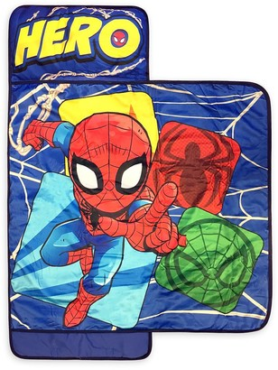 Disney Spider-Man Nap Mat