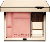 Clarins Blush Prodige Illuminating Cheek Colour, 09 Golden Pink