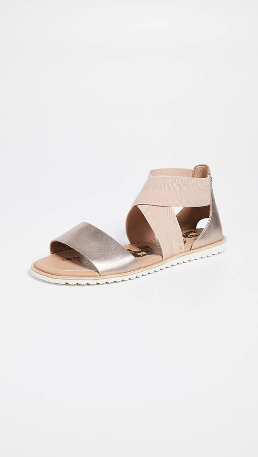 6067ef3a9 Sorel Women's Shoes - ShopStyle