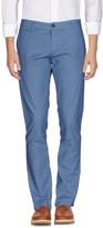 Armani Jeans Casual pants - Item 13148570