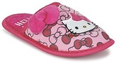 Hello Kitty CLARISSE Pink