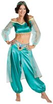 Disney Princess Jasmine Teen Costume
