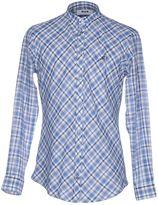 MSGM Shirts