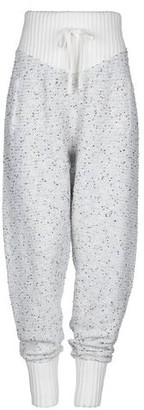 Alessandra Rich Casual trouser