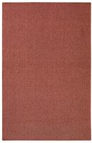 Surya Ember Indoor/Outdoor Hand-Woven Rug
