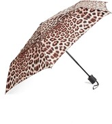 ShedRain WindPro(R) Auto Open & Close Umbrella