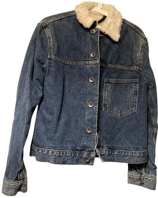 Helmut Lang Other Denim - Jeans Jackets