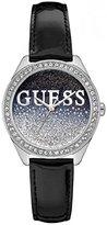 GUESS Women's Watch W0823L2