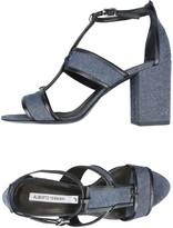 Alberto Fermani Sandals - Item 11262126