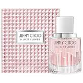Jimmy Choo Illicit Flower EDT 40 mL