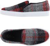 Joshua Sanders Sneakers