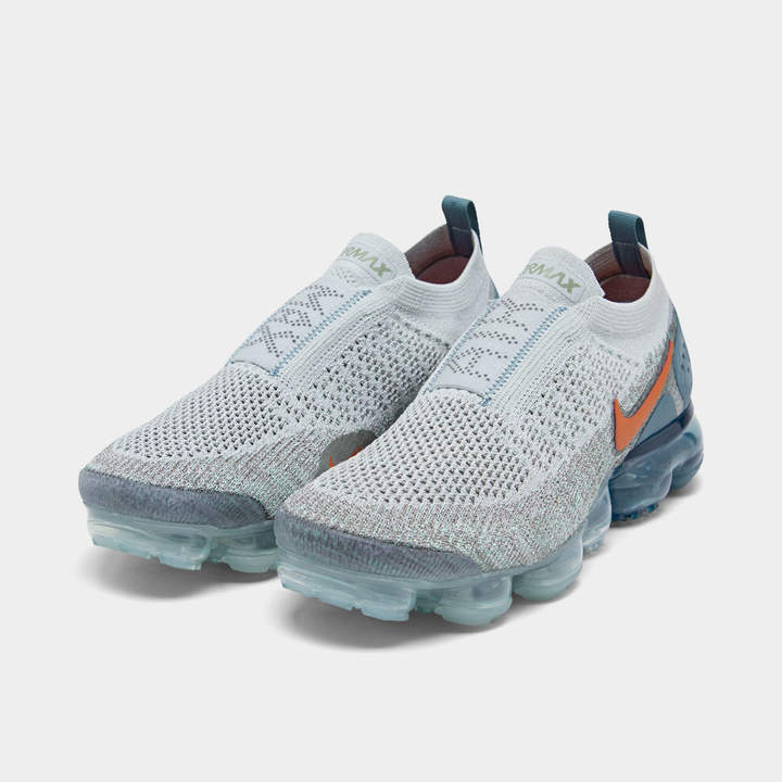 buy popular d5e41 20bf9 Women's VaporMax Flyknit MOC 2 Running Shoes