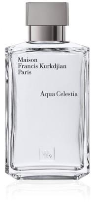 Francis Kurkdjian Aqua Celestia Eau de Toilette (200ml)