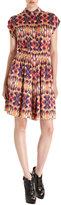 ICB Kaleidoscope Dress