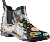 Cougar Regent Waterproof Chelsea Boot (Women's)