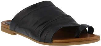 Spring Step Womens Ishtar Slide Sandals