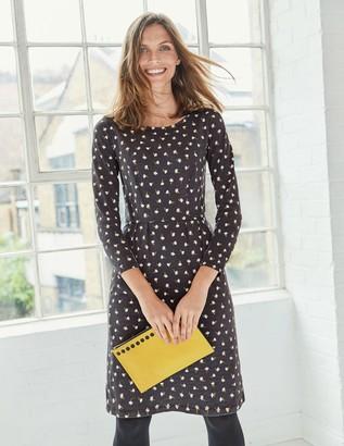 Penny Jersey Dress