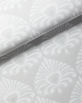 Serena & Lily Palmetto Wallpaper