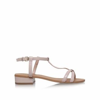 Carvela Women's Bravo Flat Sandal