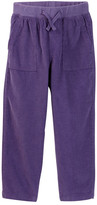 Tea Collection Easy Corduroy Pants (Toddler, Little Girls, & Big Girls)
