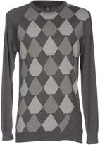 Volcom Sweaters - Item 39744817