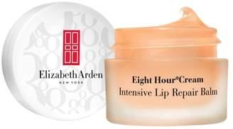 Elizabeth Arden Eight-Hour Cream Intensive Lip Repair Balm