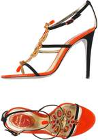 Rene Caovilla RENE' CAOVILLA Sandals - Item 11307191