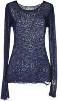 Maison Margiela Sweaters - Item 39695310