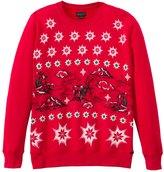 O'Neill Men's Hollowdaze Crewneck Sweater 8138821
