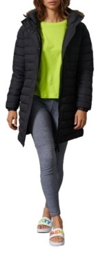Superdry Women's Super Fuji Jacket