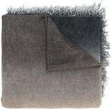 Faliero Sarti 'Kia' scarf