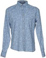 Meltin Pot Shirts - Item 38609304