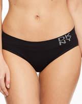 DKNY Energy Seamless Bikini