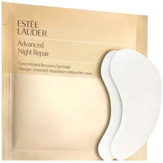 Estee Lauder 4 Pack Advanced Night Repair Eye Masks