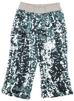 La Stupenderia Casual trouser