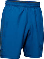 $30 Under Armour/® Graphic Shorts 1