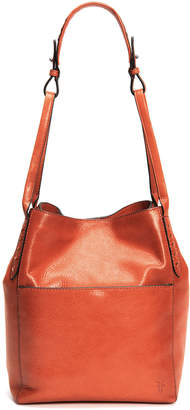 Frye Reed Convertible Strap Hobo Bag
