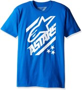 Alpinestars Men's Lift Tee