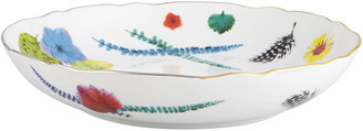 Christian Lacroix Caribe Cereal Bowl