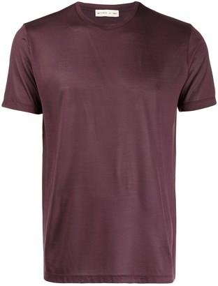 Etro casual T-shirt